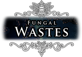 File:Fungal Wastes Title.png