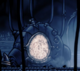 Lore Soul Sanctum 2