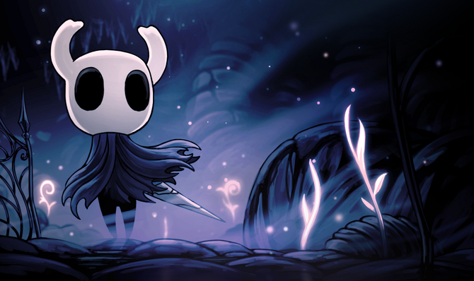 Hollow Knight Wiki | FANDOM powered by Wikia