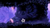 Screenshot HK Crystallised Husk 01