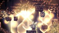 Screenshot HK Hive Soldier 01