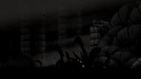 Screenshot HK Void Tendrils 01