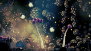 Screenshot HK Fungal Wastes 14