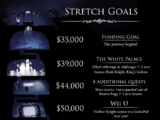 Cut Content (Hollow Knight)