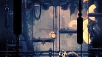 Screenshot HK Volatile Gruzzer 02