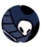 HJ Mantis Lords