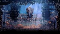Godhome Arena Dung Defender