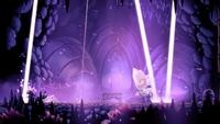 Screenshot HK Crystal Guardian 05
