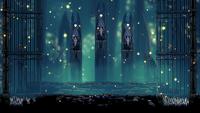 Screenshot HK Mantis Lords 05