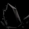 Enraged Guardian Icon