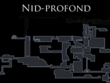 Nid-profond