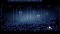 Screenshot HK Soul Master 02