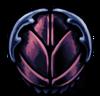 Defender's Crest