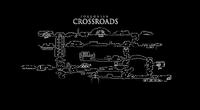 Crossroads Beta Map