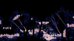 Screenshot HK Fluke Larva 01