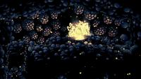 Screenshot HK Fungal Wastes 04