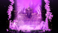 Godhome Arena Enraged Guardian
