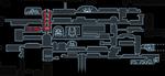 Mapshot HK Gruzzer 02