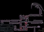 Mapshot HK Husk Miner 01