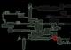 Mapshot HK Whispering Root 12