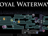 Royal Waterways