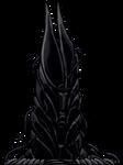 Soul Totem Sharp Shadow