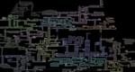 Mapshot HK Lifeseed