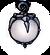 Lumafly Lantern