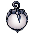 Plik:Lumafly Lantern.png