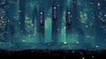 Screenshot HK Mantis Lords 01