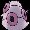Flukemarm Icon