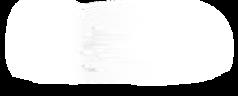 ECF97335-5D4E-478E-AE1B-2254C3FE31C3