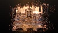 Godhome Arena Gruz Mother Ascended