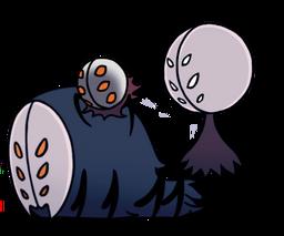Nest-0