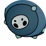Oblobble Icon