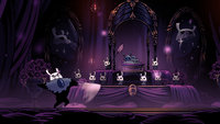 Screenshot HK Grey Prince Zote 05