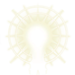 Absolute Radiance Icon