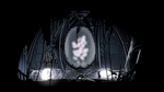 Screenshot HK Abyss 16
