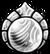 Ascended Badge