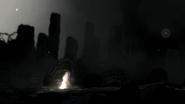 Screenshot HK Godhome 10