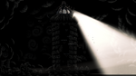 Screenshot HK Abyss 05
