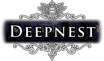File:Deepnest Title.png
