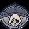 Galien Icon