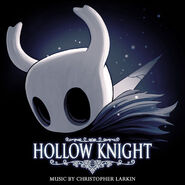 HK OST Promo 1