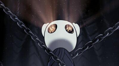 Endings (Hollow Knight)   Hollow Knight Wiki   Fandom