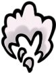 Howling Wraiths Icon