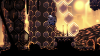 Screenshot HK Husk Hive 02