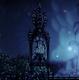 Lore Forgotten Crossroads