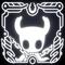Trophée Hollow Knight