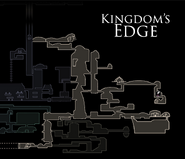 Hornet Kingdoms Edge